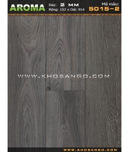 Sàn nhựa Aroma 5015-2
