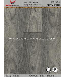 Sàn gỗ Smartchoice NPV903
