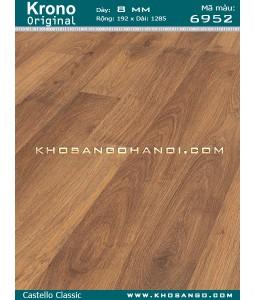 Sàn gỗ Krono-Original 6952