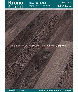 Sàn gỗ Krono-Original 8766