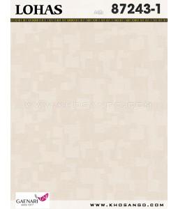 Giấy dán tường Lohas 87243-1