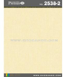 Giấy dán tường Plenus 2538-2