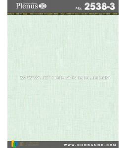 Giấy dán tường Plenus 2538-3
