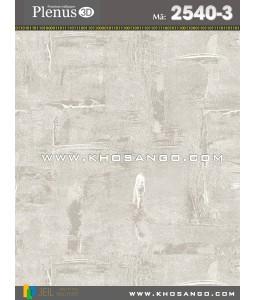 Giấy dán tường Plenus 2540-3