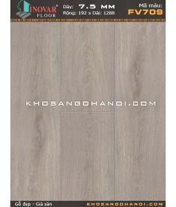 Sàn gỗ INOVAR FV709
