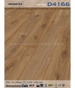 Sàn gỗ Kronotex D4166