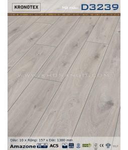 Sàn gỗ Kronotex D3239