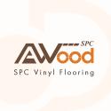 Sàn nhựa Awood SPC 4MM