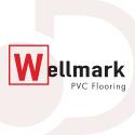 Sàn nhựa hèm khoá Wellmark