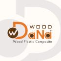 Gỗ Nhựa DanaWood