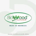 Gỗ Nhựa Biowood