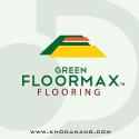 Sàn gỗ Floormax Ấn Độ