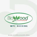 Sàn Gỗ Biowood