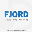 Sàn nhựa Fjord