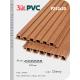3K Pvc Decor P243x30 Cherry
