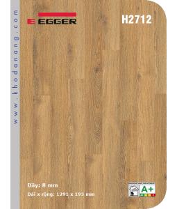 Sàn gỗ Egger H2712