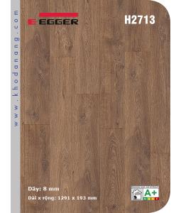 Sàn gỗ Egger H2713