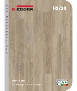 Sàn gỗ Egger H2730