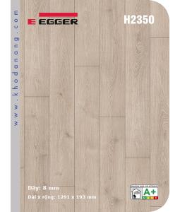 Sàn gỗ Egger H2350