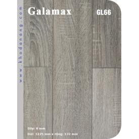 Sàn gỗ Galamax GL66