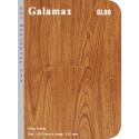 Sàn gỗ Galamax GL99