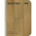Sàn nhựa Galaxy 1002