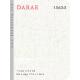 Giấy dán tường Darae 1563-5