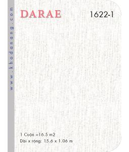 Giấy dán tường Darae 1622-1