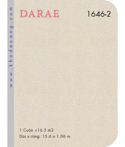 Giấy dán tường Darae 1546-2