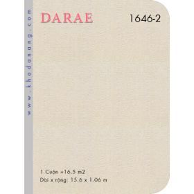 Giấy dán tường Darae 1646-2