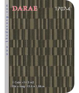 Giấy dán tường Darae 1707-4