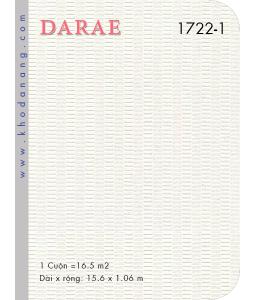 Giấy dán tường Darae 1722-1
