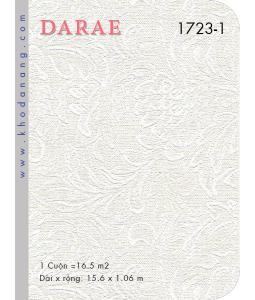 Giấy dán tường Darae 1723-1