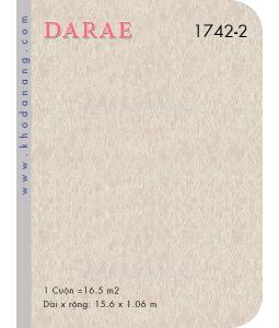 Giấy dán tường Darae 1742-2