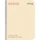 Giấy dán tường Darae 1772-4