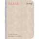 Giấy dán tường Darae 1775-2