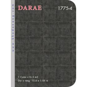Giấy dán tường Darae 1775-4