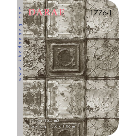 Giấy dán tường Darae 1776-1