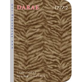 Giấy dán tường Darae 1777-2