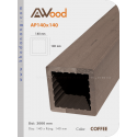 AWood AP140x140-coffee