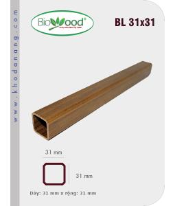 Nan lan can Biowood BL31x31