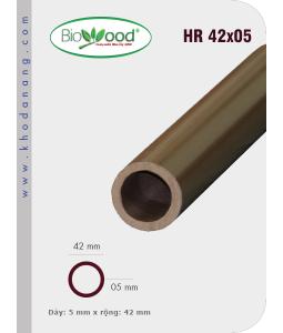 Tay vịn Biowood HR42x05
