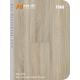 Sàn gỗ Việt Nam F860
