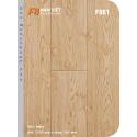 Sàn gỗ Việt Nam F861