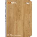 Sàn gỗ Việt Nam F862