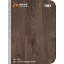 Sàn gỗ Việt Nam F867