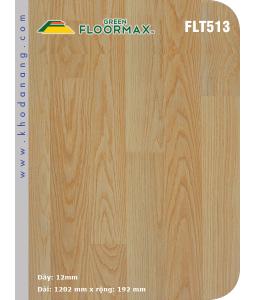 Sàn gỗ Floormax FLT513