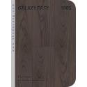 Sàn nhựa Galaxy 1005