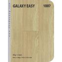 Sàn nhựa Galaxy 1007
