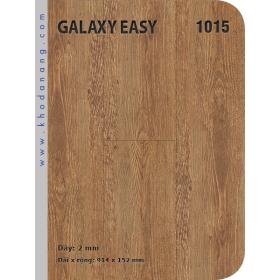 Sàn nhựa Galaxy 1015